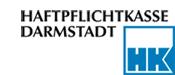 Haftpflichtkasse_Darmstadt Kopie.jpg
