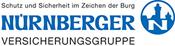NuernbergerVersicherung.jpg