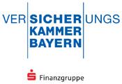 Versicherungskammer_Bayern.jpg