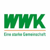WWK.jpg