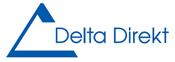 deltadirekt.jpg