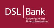 dsl_bank.jpg