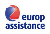 europ_assitance.jpg