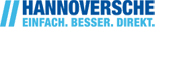 hannoverscheheader_logo Kopie.jpg