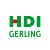 hdi_gerling.jpg