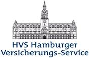 hvs_hamburger_vss.jpg