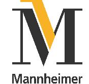 mannheimer.jpg