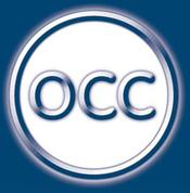occ.jpg