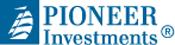 pioneer_investment.jpg
