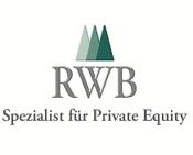 rwb.jpg