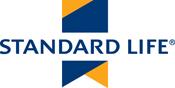 standard_life.jpg